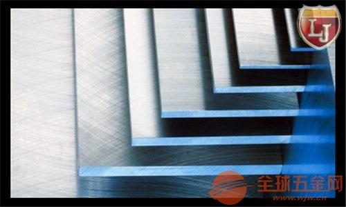 信阳EN标准1.4122厂家现货销售