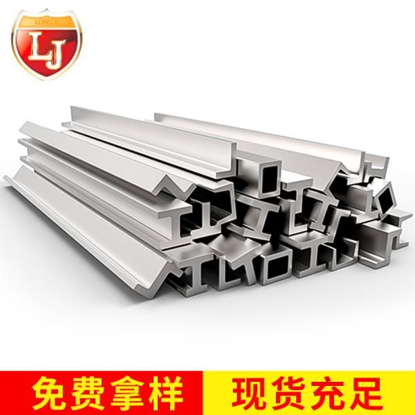 徐州DIN标准44SMnPb28物理特性