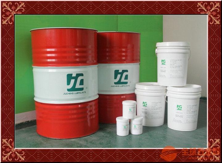 舟山定海区工业润滑油,润滑油供应公司
