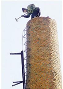 焦作市水泥水塔拆除施工單位