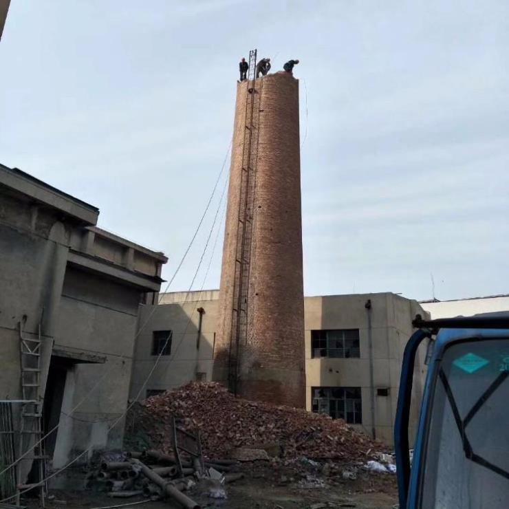 眉山市倒锥水塔专业拆除在亚博能安全取款吗