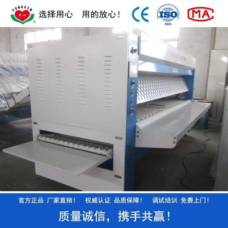 洗酒店布草機器-100公斤全自動洗脫機-餐飲布草水洗