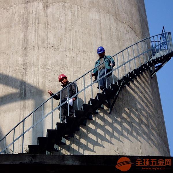 花垣县烟囱刷油漆工程承包