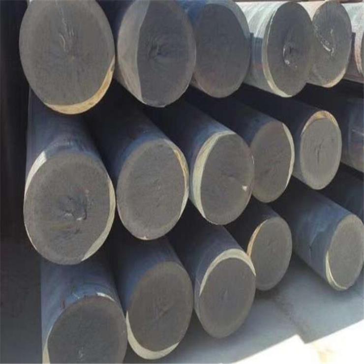 高韧性QT400-18球墨铸铁圆棒 QT400来图定做加工