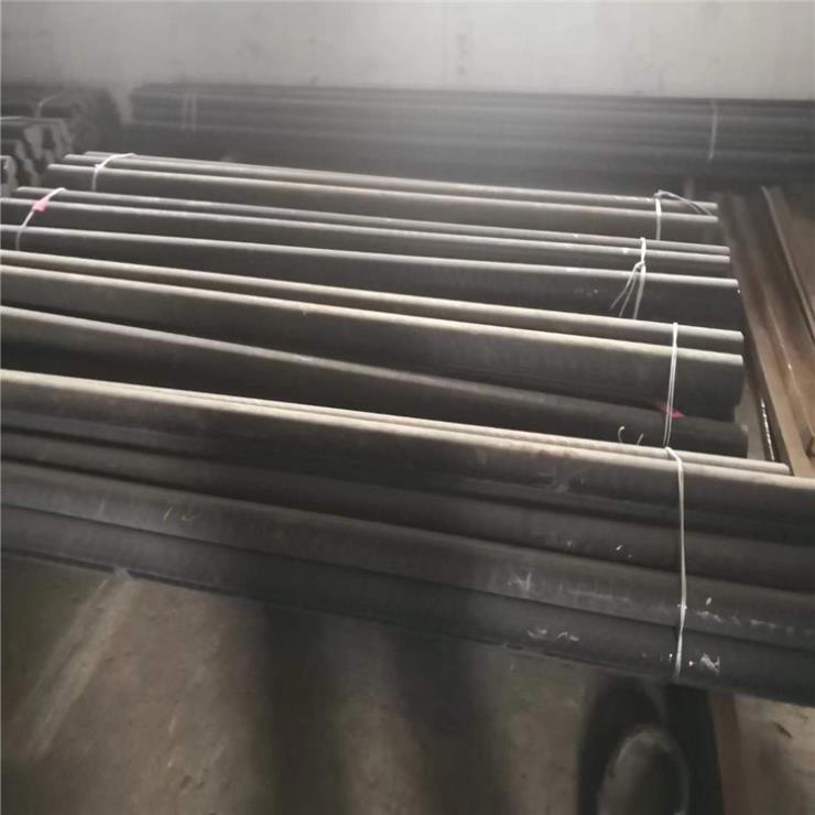 高塑性QT500-7球墨铸铁板材价格