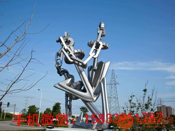 天津不锈钢雕塑_陕西不锈钢雕塑厂_北京不锈钢雕塑加工