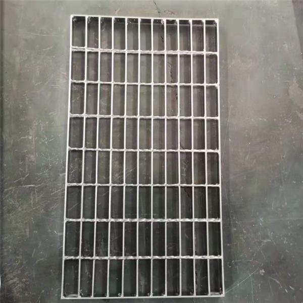 冠成隧道支护钢格栅板优点有哪些