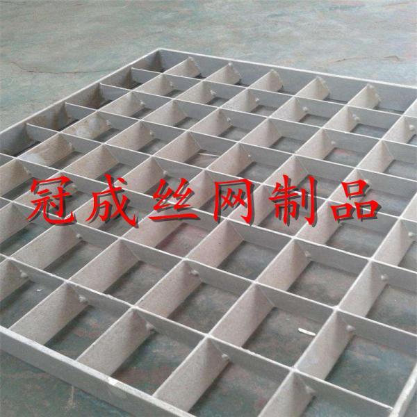 插接镀锌网格板|插接网格板承重|插接网格栅板厂家