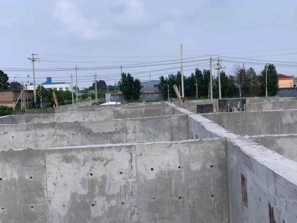 梅州哪里有水池玻璃钢防腐公司