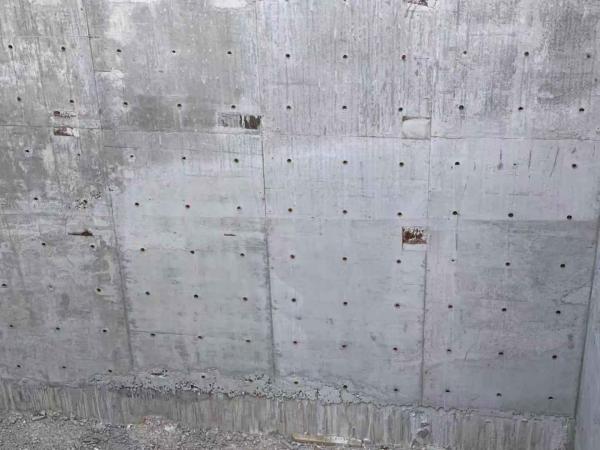 遵义水池玻璃钢防腐费用多少