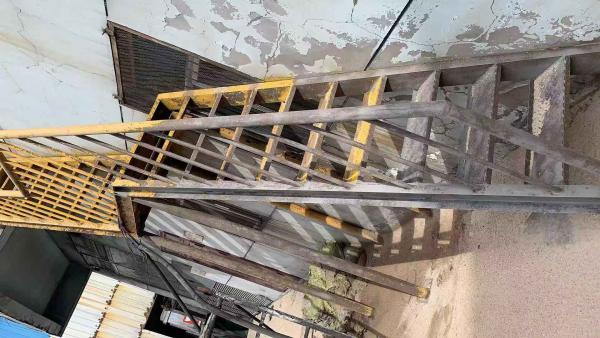 四平电厂钢结构防腐多少钱