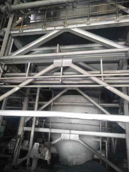 漳州电厂钢结构防腐全国施工