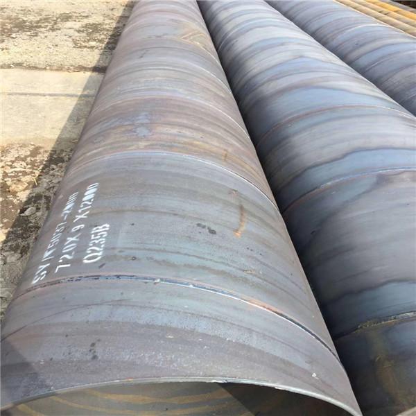 临沂325降水管生产厂家