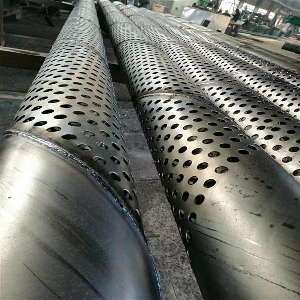 衡阳降水管多少钱一米
