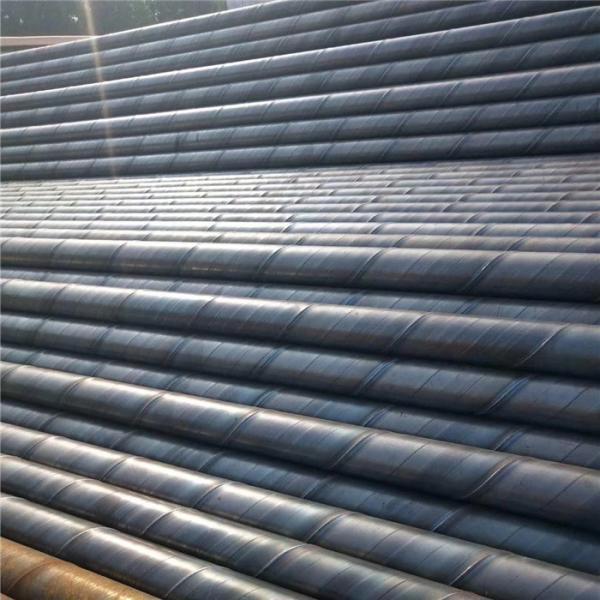来宾920*6桥式滤水管供应商