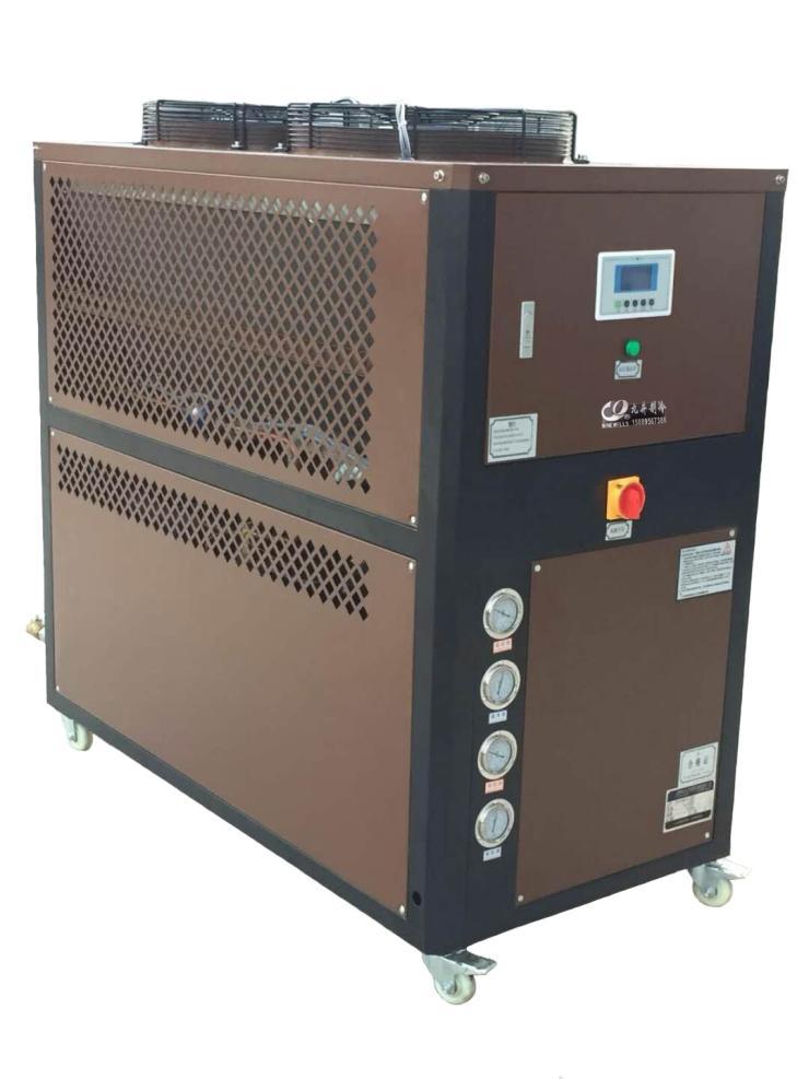 电镀冷冻机组,电镀冷冻设备,电镀冷冻装置