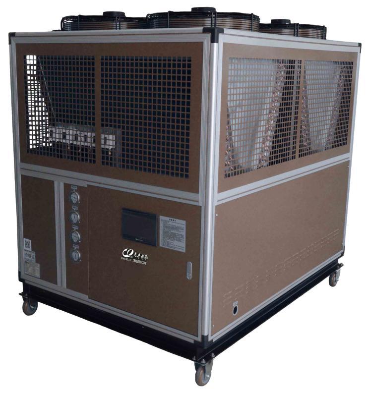 电镀水冷机组,电镀水冷设备,电镀水冷装置
