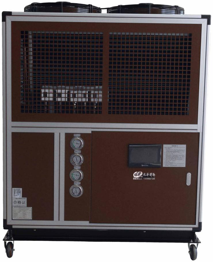 电镀控温机组,电镀控温设备,电镀控温装置