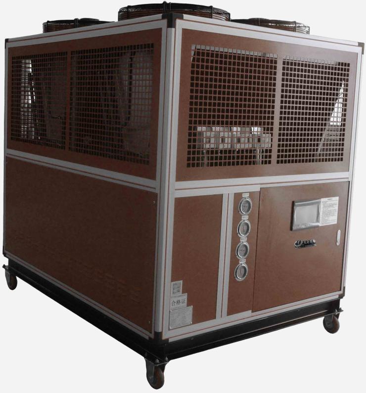 电镀恒温机组,电镀恒温设备,电镀恒温装置