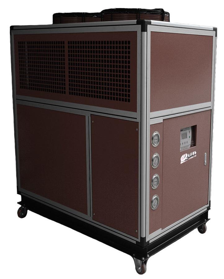 电镀速冷机组,电镀速冷设备,电镀速冷装置