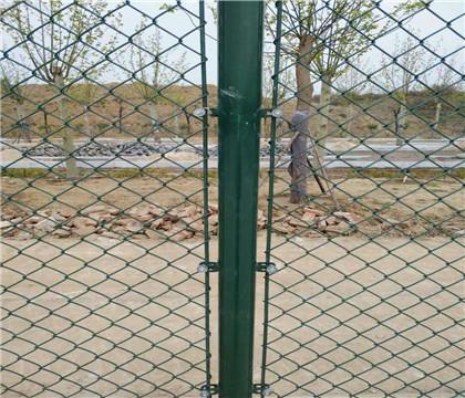 綦江区订制网球场围网源头厂家质量高价格低