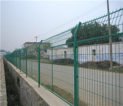 通化市公路防护网产品结构 通化市公路放荒产品供应厂家