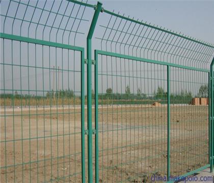 四平市公路防护网产品结构 四平市公路放荒产品供应厂家