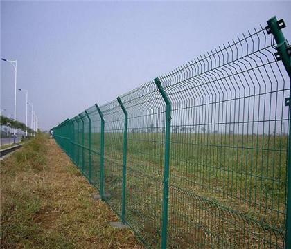 延吉市公路防护网产品质量 延吉市公路放荒产品多种规格