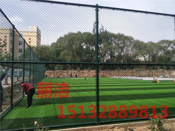 涪陵区三道杠的编制网球场围网厂家包括安装指导