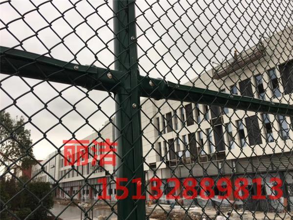 福建羽毛球场围网产品用途 福建羽毛球场围网产品安装