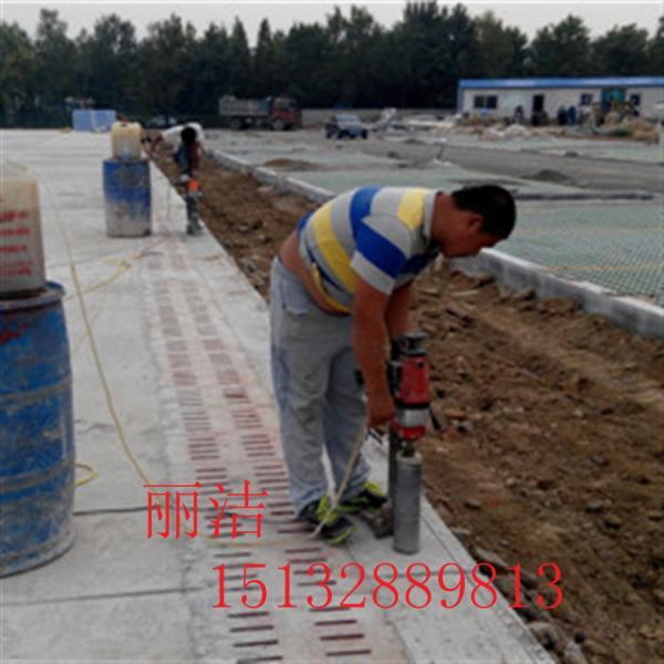 盐城球场护栏网源头厂家 定制 盐城球场护栏网配件及施工