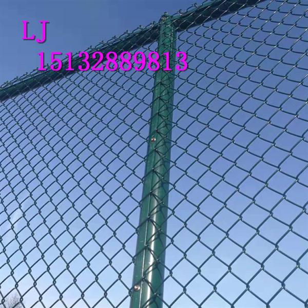 莆田羽毛球场围网产品用途 莆田羽毛球场围网产品安装