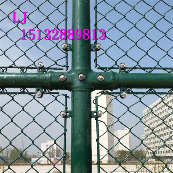 福州羽毛球场围网产品用途 福州羽毛球场围网产品安装