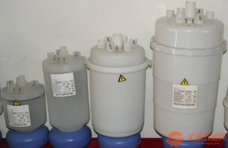 杭州阿尔西移动机房空调配件出售