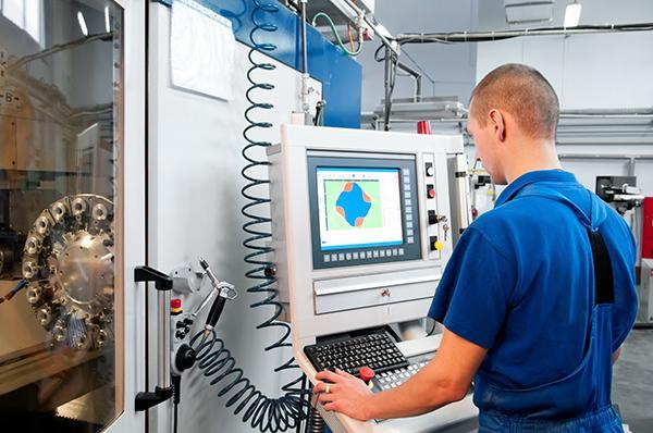 供应实验室高精密恒温恒湿精密空调
