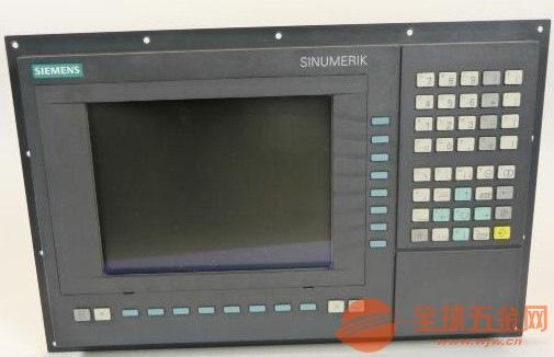 珠海西门子810D/840DI/840C维修数控系统维修
