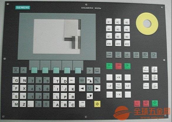 珠海佛山西门子802CSDI维修数控系统维修