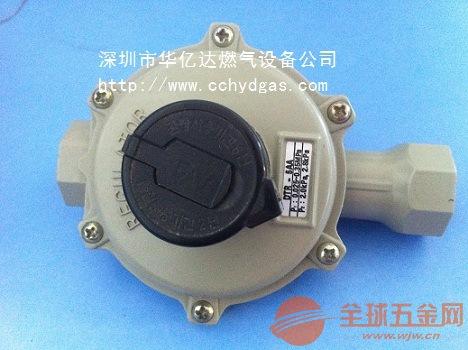 智能气体涡轮流量计YK-LWQ-D-50S/S/L/E/N/N/YY