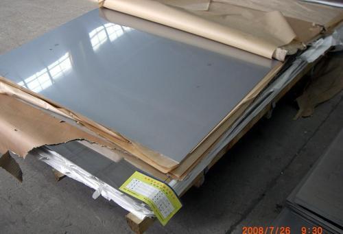 盐山县2205双相不锈钢板在亚博能安全取款吗
