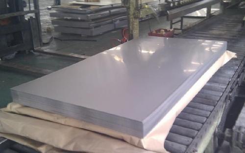 海兴县316Ti不锈钢板生产厂家