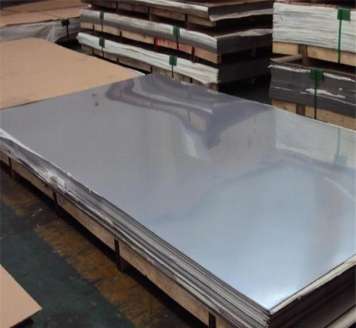 上海316Ti不锈钢板在亚博能安全取款吗