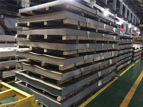双桥区310S不锈钢板生产厂家