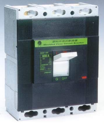 太原黑猫断路器HM3S-100生产厂家