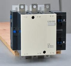 信丰CJ35-150/4接触器