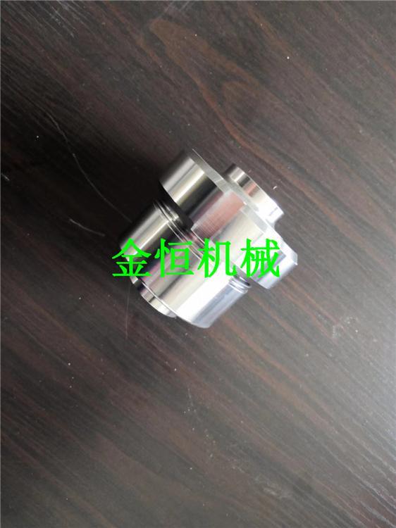阻火器 不锈钢快装阻火器 卫生级快装阻火器