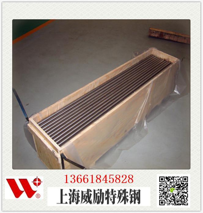 苍溪n08904板有多厚硬度
