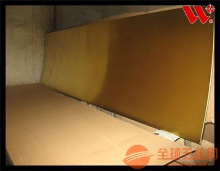 B19镍白铜铜板h62B19镍白铜怎样选材