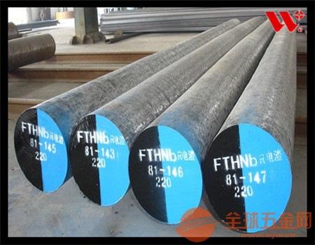 28Mn6特性及性能28Mn6钢板
