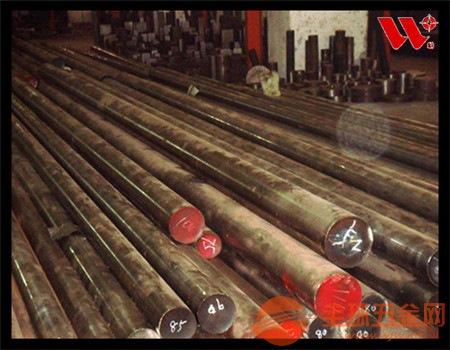 30Mn5冶炼工艺30Mn5有多厚