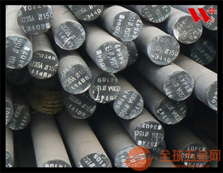 SKH50是什么元素SKH50高速钢m42